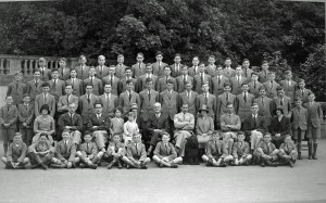 RC Bolton-King Annual Photo 2-1929 adj