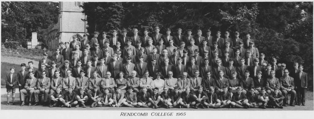 RC School 1965 96dpi Web